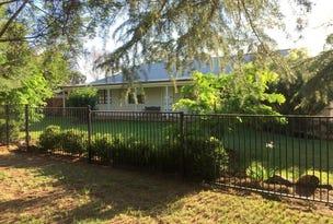10 McLean Street, Coolah, NSW 2843