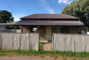 471 Chapple Lane, Broken Hill, NSW 2880