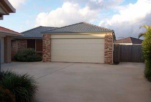 3/12 Westlands Place, Ballina, NSW 2478