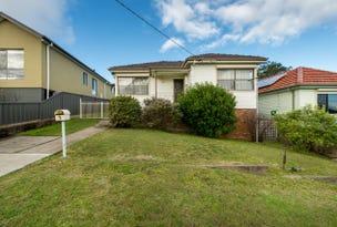 5 Green Street, North Lambton, NSW 2299