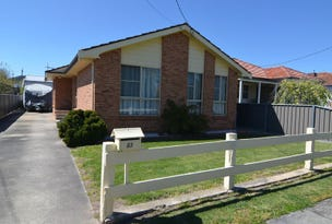 63 Enfield Avenue, Lithgow, NSW 2790
