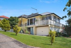 74 Carolyn Street, Adamstown Heights, NSW 2289