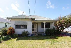 5 George Street, Wangaratta, Vic 3677