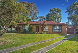 4 Kerry Close, Barrack Heights, NSW 2528