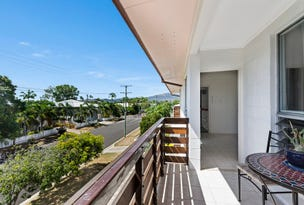 6/18 Armstrong Street, Hermit Park, Qld 4812