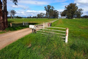 1376 Benalla Tatong Rd, Benalla, Vic 3672