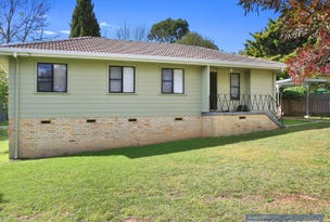 3 PG Love Avenue, Armidale, NSW 2350
