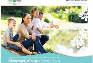 . Riverbanks Estate, Strathalbyn, SA 5255