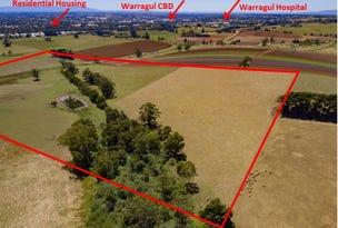 295 Warragul Lardner Road, Warragul, Vic 3820