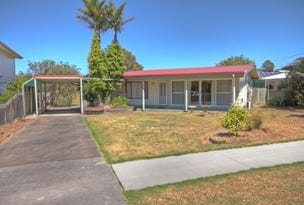 23 School Rd, Eagle Point, Vic 3878