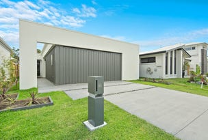 46 Cavalry Way, Sippy Downs, Qld 4556