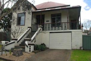 22 High St, North Lambton, NSW 2299