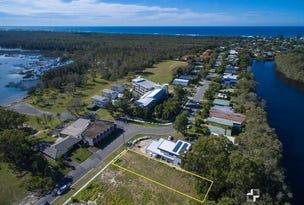 1 Willow Avenue, Bogangar, NSW 2488