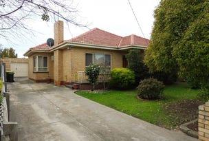 4 Messmate Street, Lalor, Vic 3075
