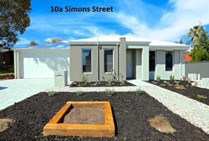 10A & 10B Simons Street, Coolbellup, WA 6163