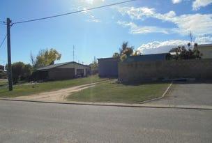 4 Osborne Way, Port Denison, WA 6525