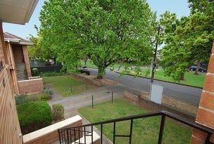 4/82 Alexandra Avenue, Rose Park, SA 5067