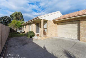 2/24 Sheppard Street, Old Bar, NSW 2430