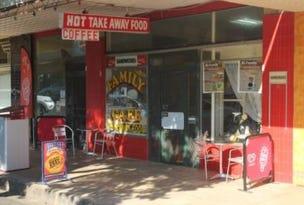66-68 Caswell Street, Peak Hill, NSW 2869