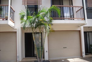 8/17 Lower King Street, Caboolture, Qld 4510