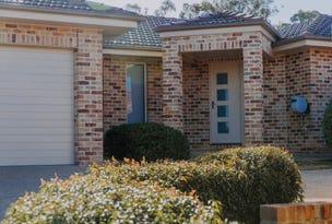 3/81 Atherton Crescent, Tatton, NSW 2650