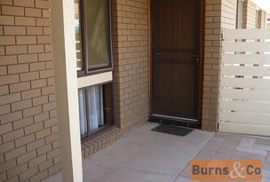 3/76 Riverside Ave, Mildura, Vic 3500
