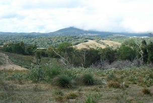 Lot 12 Chelmans Rd, Dalrymple Heights, Qld 4757