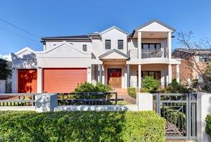 23/cannons parade, Forestville, NSW 2087