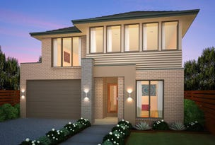 Lot 817 -  Evesham Drive, Point Cook, Vic 3030