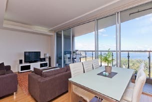 67/22 St Georges Terrace, Perth, WA 6000