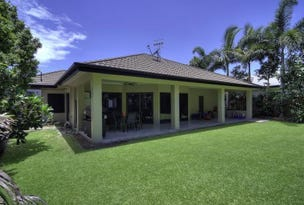 35 Birdwing Street, Port Douglas, Qld 4877
