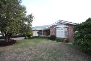 23 Benjamin Circuit, Singleton, NSW 2330