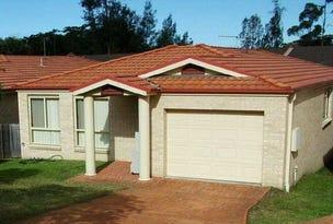 210 Woodbury Park Drive, Mardi, NSW 2259