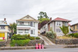 341 Invermay Road, Mowbray, Tas 7248