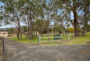 Lot 6, 29 Fraser Street, Darling Heights, Qld 4350