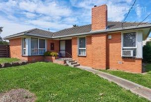 93 Elonera Road, Noble Park North, Vic 3174