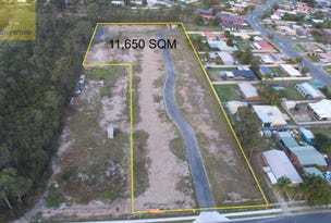 Lot 900, 99 Second Avenue, Marsden, Qld 4132