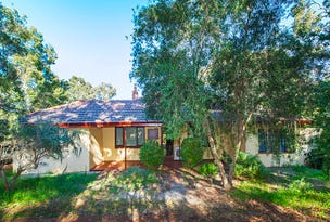 109 Eleventh Road, Wungong, WA 6112