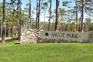2A & 2B Ascot Park, Port Macquarie, NSW 2444