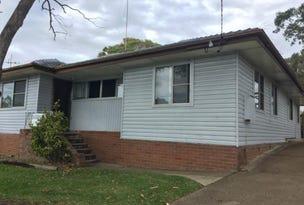 41A Stannet, Waratah West, NSW 2298