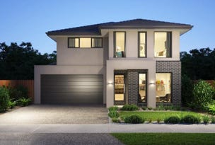 1906 Galactic St, Armstrong Creek, Vic 3217