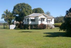 Lot 11&13 Owens Creek Loop Road, Gargett, Qld 4741