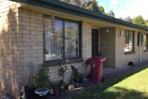 16/9-27 Lambert Street, Ravenswood, Tas 7250