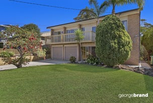 58 Del Monte Place, Copacabana, NSW 2251