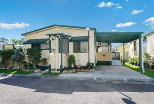 J7/9 Milpera Road, Green Point, NSW 2251