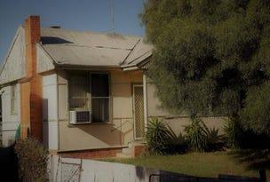 12 Stewart Street, Berrigan, NSW 2712
