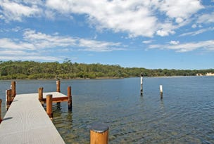 1/288 River Road, Sussex Inlet, NSW 2540