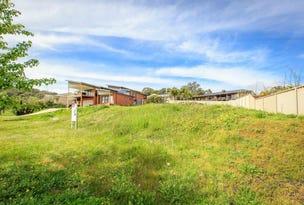 12 Donnington Drive, Wodonga, Vic 3690