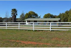 230 Wandobah Road, Gunnedah, NSW 2380