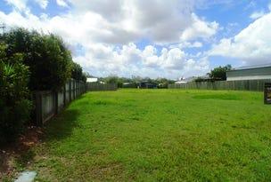 9  Lomandra Avenue, Cooloola Cove, Qld 4580